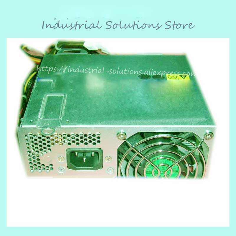 Power supply for DC7600 DC5100 DC7100 240W 379349-001 381024-001 100% tested perfect quality original prodesk 600 g1 original 702309 001 702457 001 240w power supply