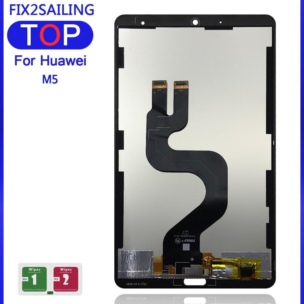 Huawei M5-D (4)