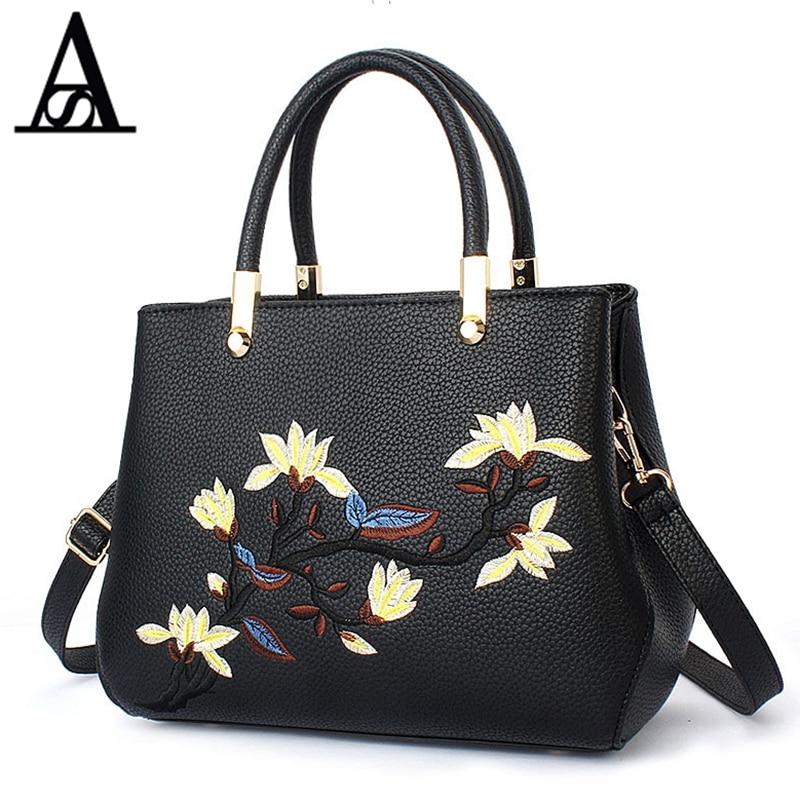 Aitesen Damestassen luxury handbags women bags designer Sweet lady michael handbag bolsas victor hugo bolsas feminina sac