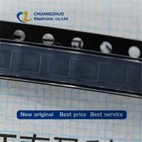 10 pçs/lote original novo max44009 max44009edt sensor de luz ambiente 6 utdfn|Ferramentas p/cabo|Eletrônicos -