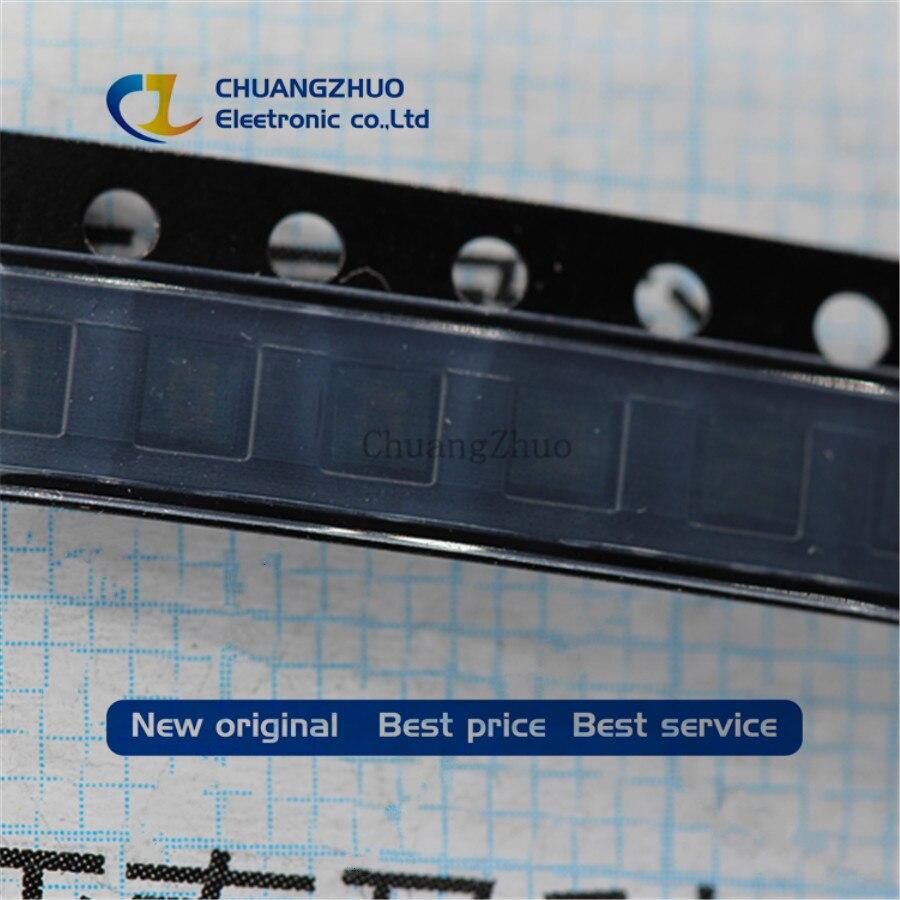 10pcs/lot New Original MAX44009 MAX44009EDT SENSOR AMBIENT LIGHT 6UTDFN