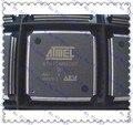 5 шт./лот AT91RM9200-QU-002 новый и оригинальный, быстрая доставка