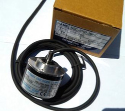 NEMICON Optischen drehgeber NOC-S500-2MD