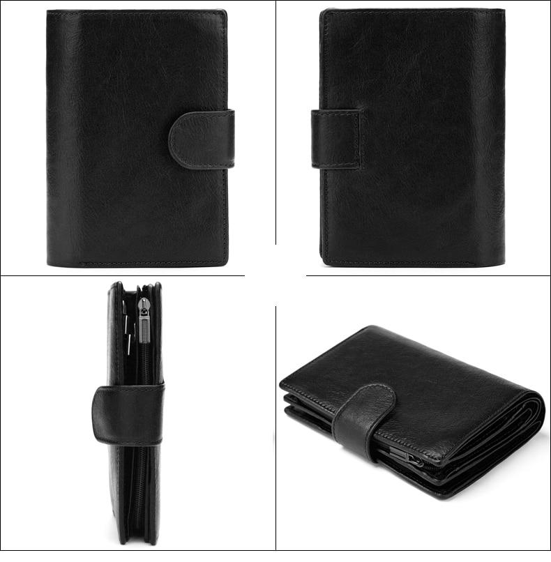 525 black passport wallet