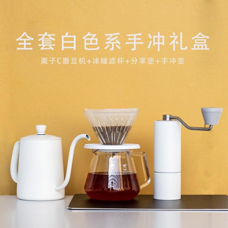 Костяного фарфора набор кофейных чашек Европейская Цветочная чайная чашка керамическая английский послеобеденный чай чашка Подарочная ко... - 3