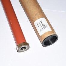 Изделия с пленкой термического закрепления для Xerox WorkCentre 7525 7530 7535 7545 7556 7830 7835 7845 7855 7970 закрепляющая термопленка с Шестерни