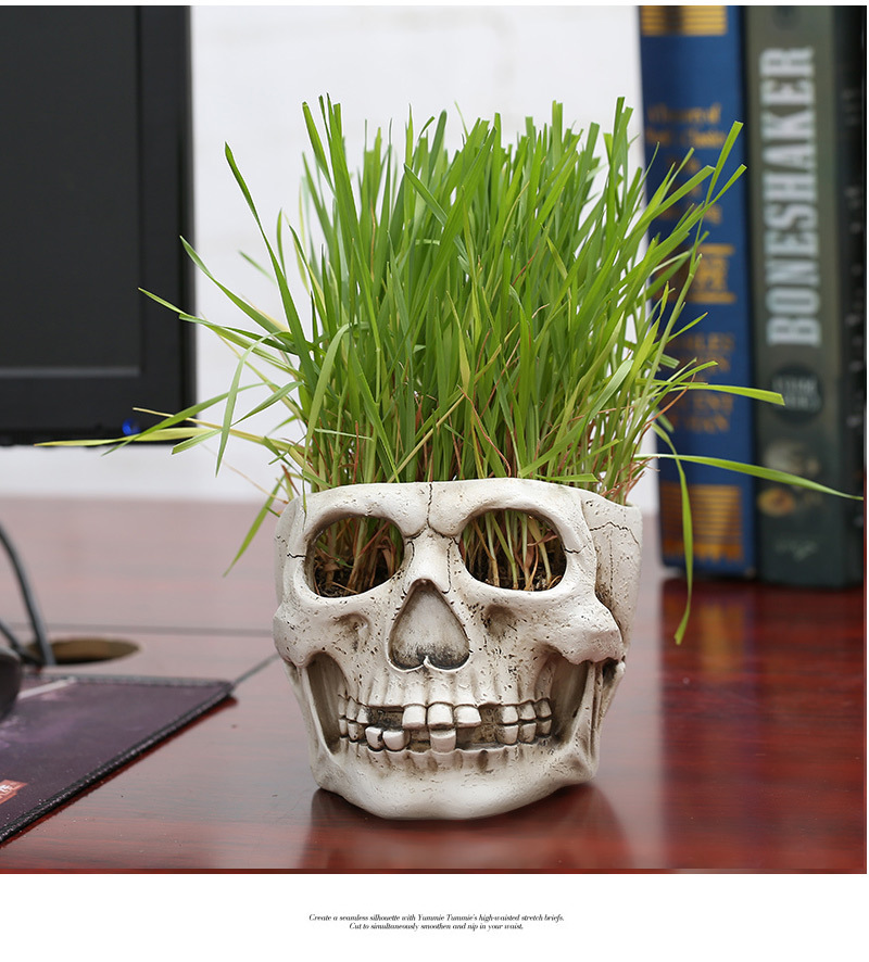 online buy wholesale skeleton figurines from china skeleton, Skeleton