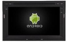 Подходит для PEUGEOT 3008 5008 PG партер Citroen 2009-2011 OTOJETA android 8,1 Wifi автомобиля dvd плеер магнитофон головных устройств canbus