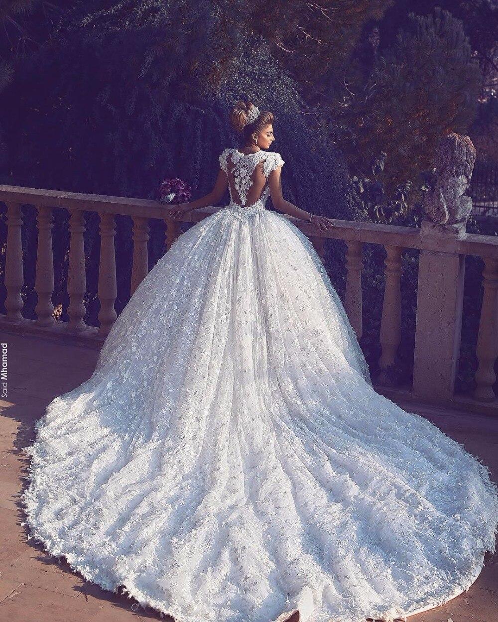 Perfecto Elegante Vestido De Novia Bosquejo - Vestido de Novia Para ...