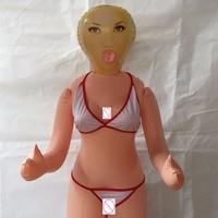 Plástico Muñecas Sexuales Reales Amor Inflable 160 cm Muñeca Del Sexo Para Los Hombres Volar Masculino Masturbador Oral Muñecas Partido Adulto muñeca