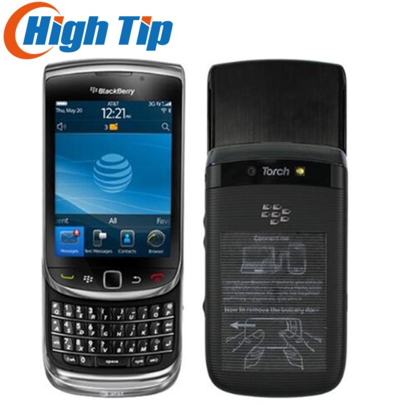 manual de blackberry 9810 en espanol good owner guide website u2022 rh blogrepairguide today BlackBerry 9810 Review AT&T BlackBerry 9810