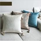 AOVOLL Pillow Case 4...