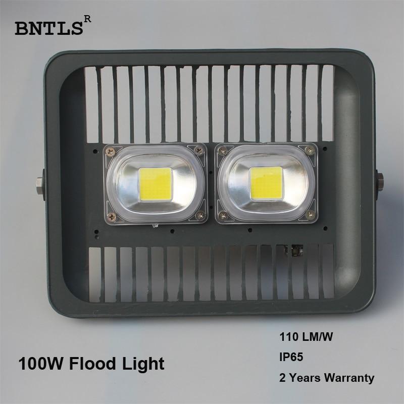 Free shipping LED Flood light outdoor lightings 1000W IP5 Color 3000k / 6500k AC 85-265V ultrathin led flood light 200w ac85 265v waterproof ip65 floodlight spotlight outdoor lighting free shipping