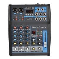 https://ae01.alicdn.com/kf/HTB1JGUlXizxK1Rjy1zkq6yHrVXah/LOMOEHO-AM-04-2-Mono-1-4-Bluetooth-USB-48V-Phantom-Professional-DJ.jpg