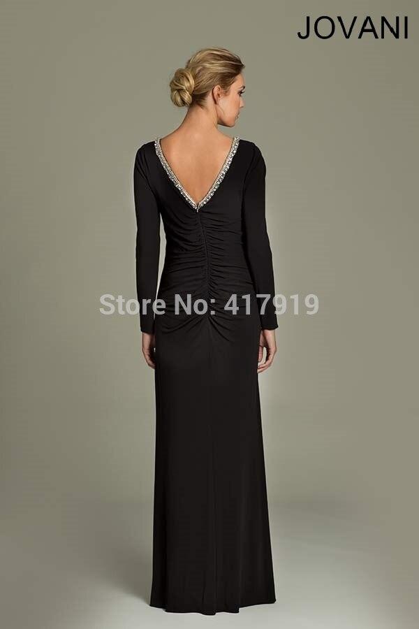 Red Evening Dress Betsy Adam Dresses Juniors Where To Buy Trumpet ... 82059f636854