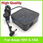 19V 4.74A laptop ac ...