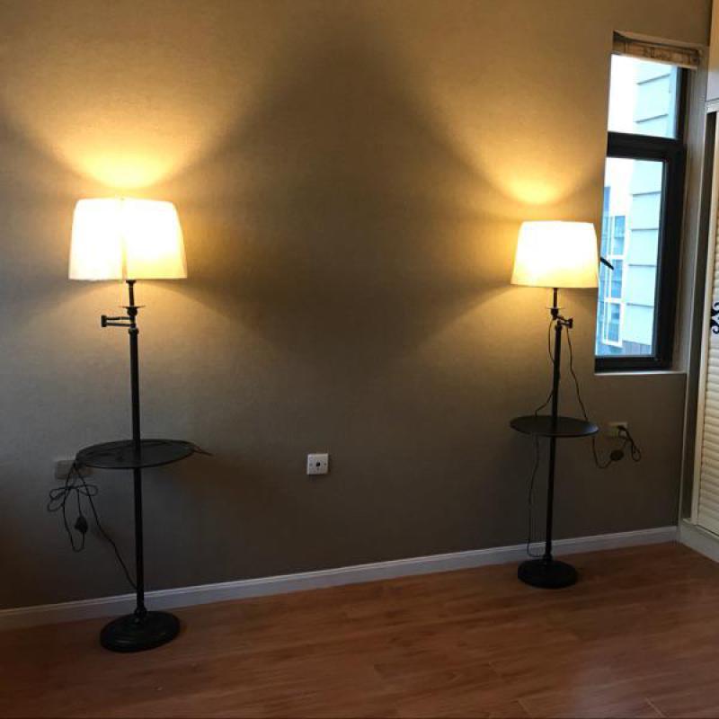 aliexpress  buy modern e27 lamps wrought iron rocker