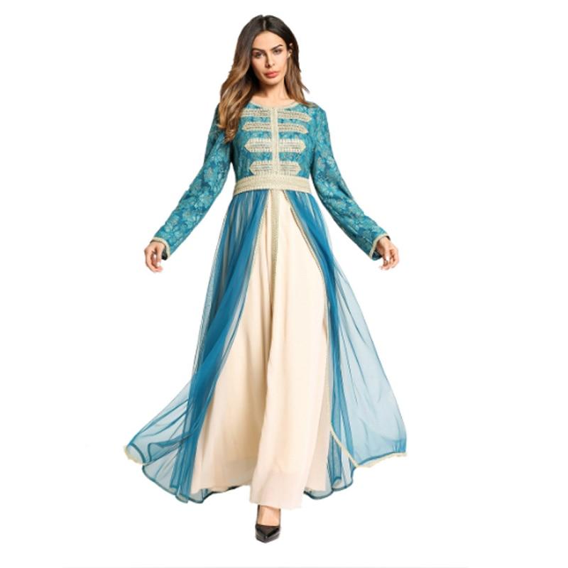 ef4b8f861b4 Buy chiffone saree and get free shipping on AliExpress.com