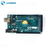 Original Genuine Mega 2560 R3 Mega2560 REV3 ATmega2560 Board