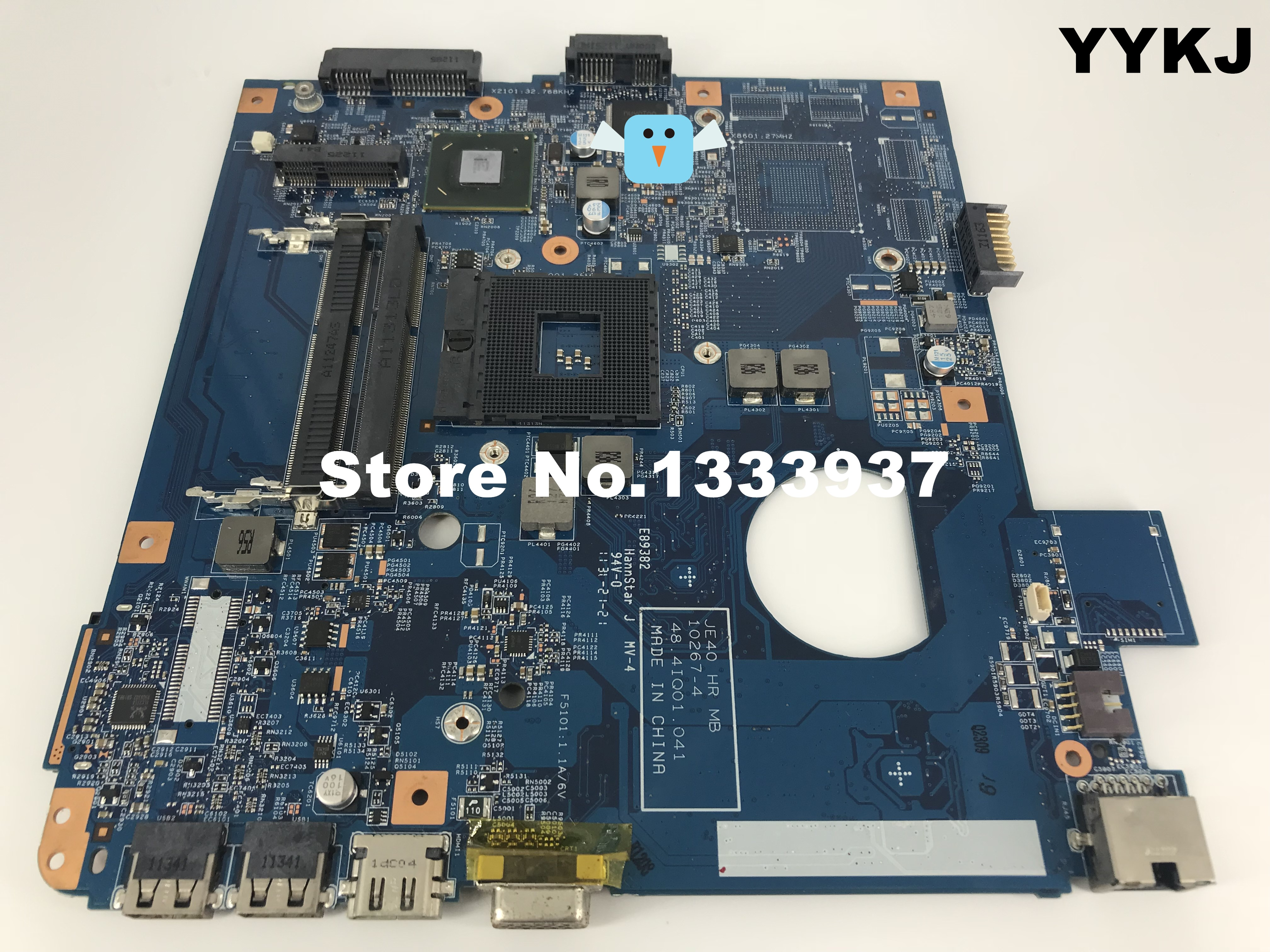 Buy Acer Aspire 4752 And Get Free Shipping On Keyboard 4752g 4752z 4752zg