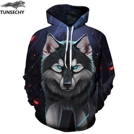 Hot Fashion Men/Women 3D Sweatshirts Print Milk Space Galaxy Hooded Hoodies Unisex Tops Wholesale and retail 46