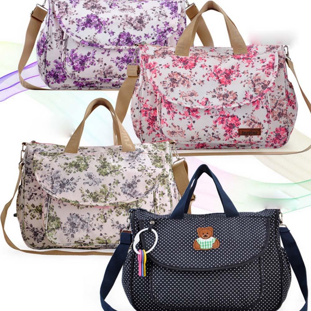 Baby-Stroller-Bag-Large-Space-Maternity-Bags-Baby-Mummy-Waterproof-Shoulder-Diaper-Infant-Bag-Big-Capacity-Multifunctional-T0043 (6)