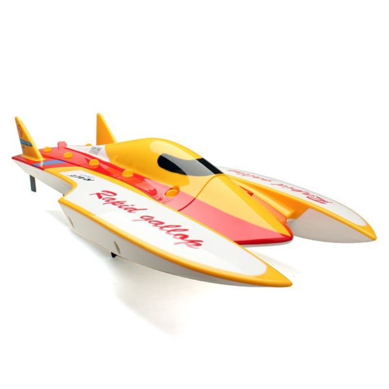 Professional-WL913-Brushless-Boat-Water-Cooling-High-Speed-Racing-RC-Boat-RTF-2-4GHz-RC-Boat (3)