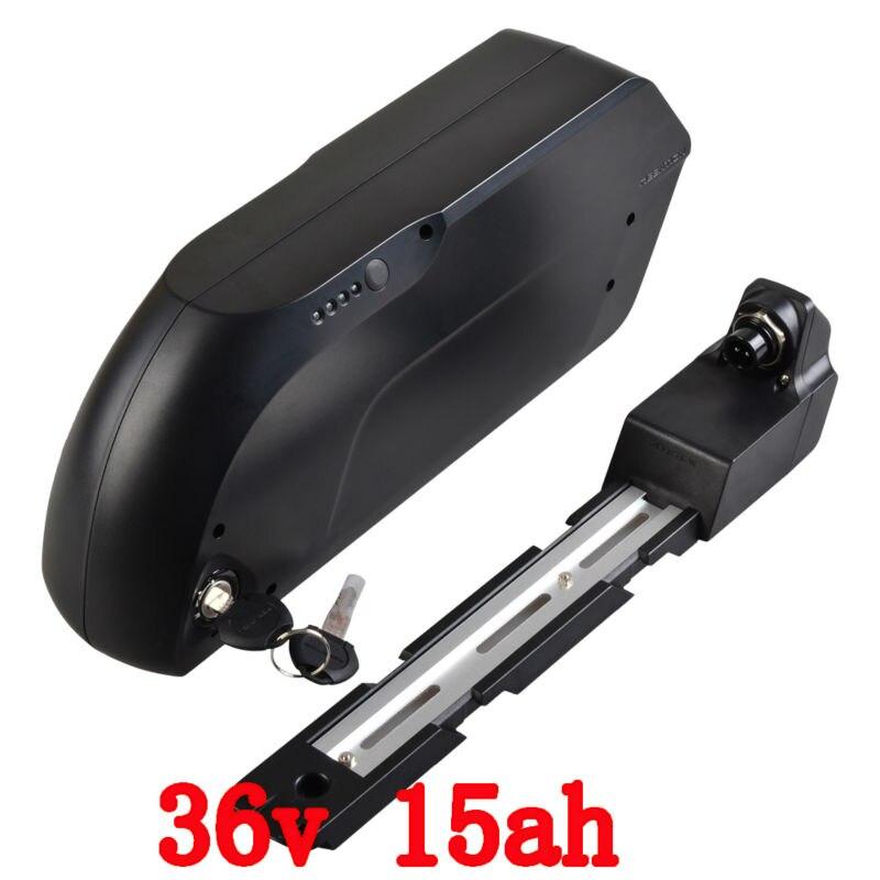36 v 15ah batteria al litio 36 v 15ah bicicletta elettrica uso della batteria samsung cellulare con 42 V 2A caricatore per 36 v 350 w motore 500 w