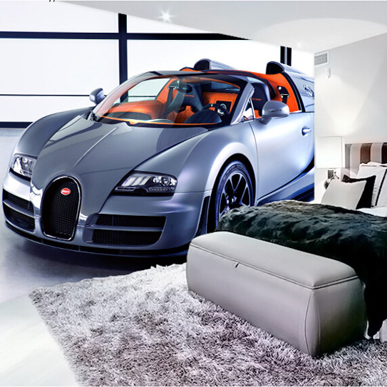 Compare Prices On Bugatti Wallpapers- Online Shopping/Buy