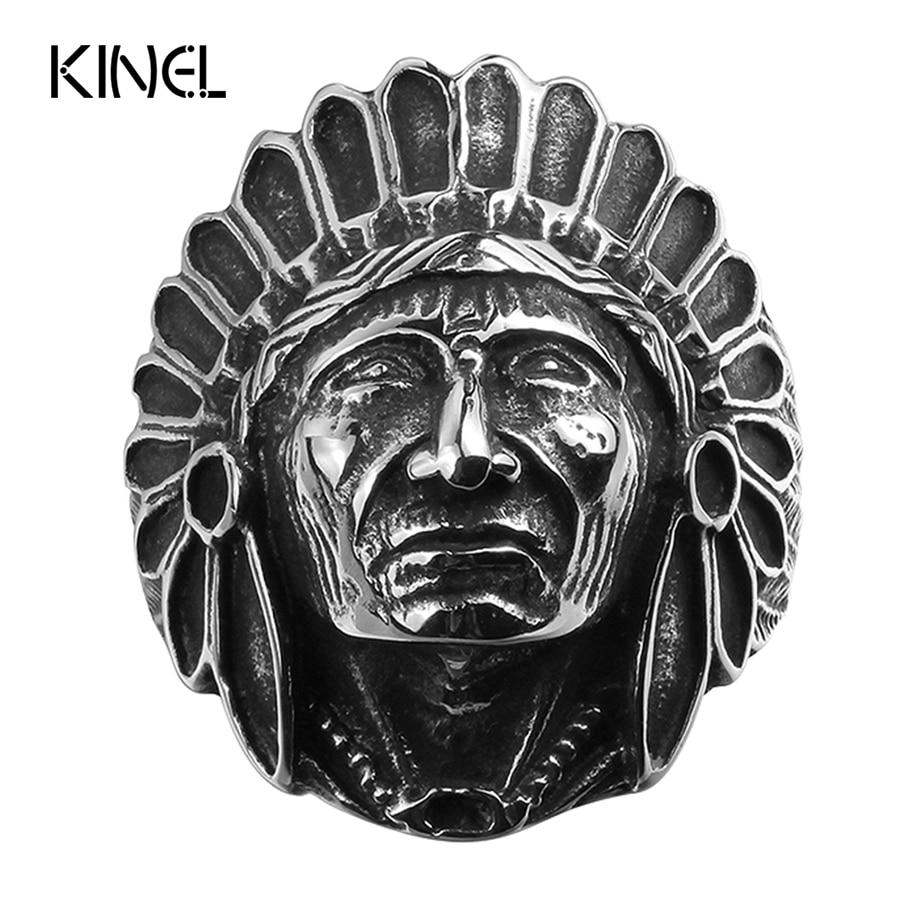 Kinel