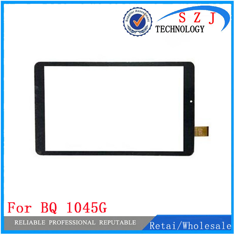 New 10.1'' inch Tablet PC protection case For BQ 1045G Orion Capacitive touch screen panel digitizer sensor glass replacement a new for bq 1045g orion touch screen digitizer panel replacement glass sensor sq pg1033 fpc a1 dj yj313fpc v1 fhx