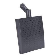 1 шт. 2,4G 5,8 Ghz 12dBi Панель Wi-Fi антенна направленного RP-SMA с высоким коэффициентом усиления для дрона FPV