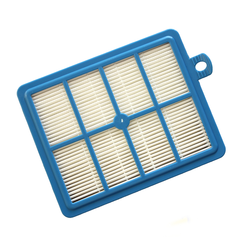 H12 H13 Reusable Hepa Filter for Philips Electrolux EFH12W AEF12W FC8031 EL012W FC9080 FC9088 ZU3375 FC8031 FC9252 FC9254 FC9200