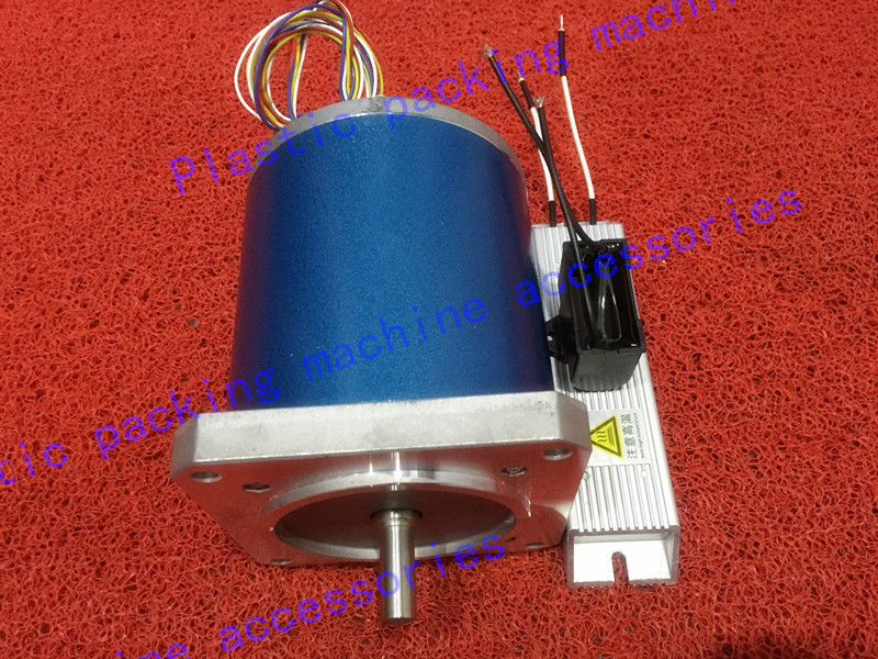 110TDY115 motor synchronous motor for Slitting machine The machine parts Straight edge machine motor new 2pcs female right left vivid foot mannequin jewerly display model art sketch