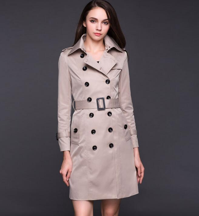 Compare Prices on British Red Coat- Online Shopping/Buy Low Price