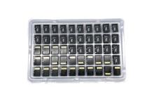 ¡Promesa! 50 unids/lote 512MB Micro tarjeta TF tarjeta Micro tarjeta de memoria Micro tarjetas Flash, ¡alta calidad!