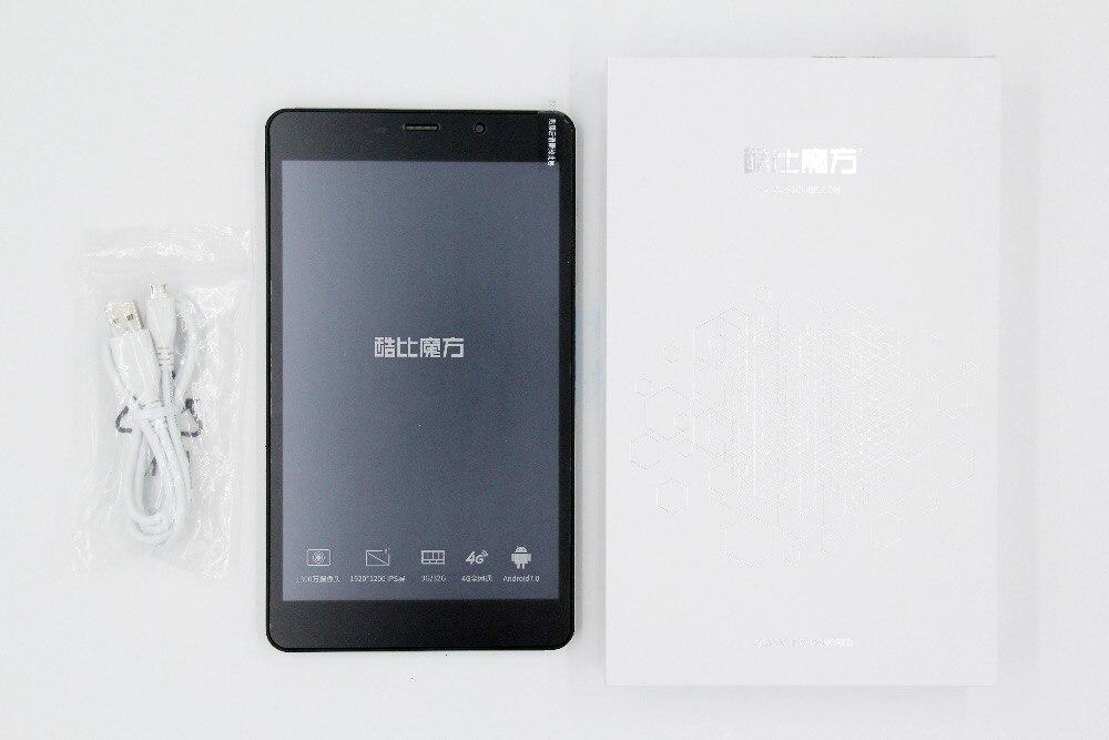 ALLDOCUBE Freies Junge X5/T8 pro 4G Anruf Tablet PC 8 zoll octa-core 3 GB Ram 32 GB Rom Kamera 13MP/5MP