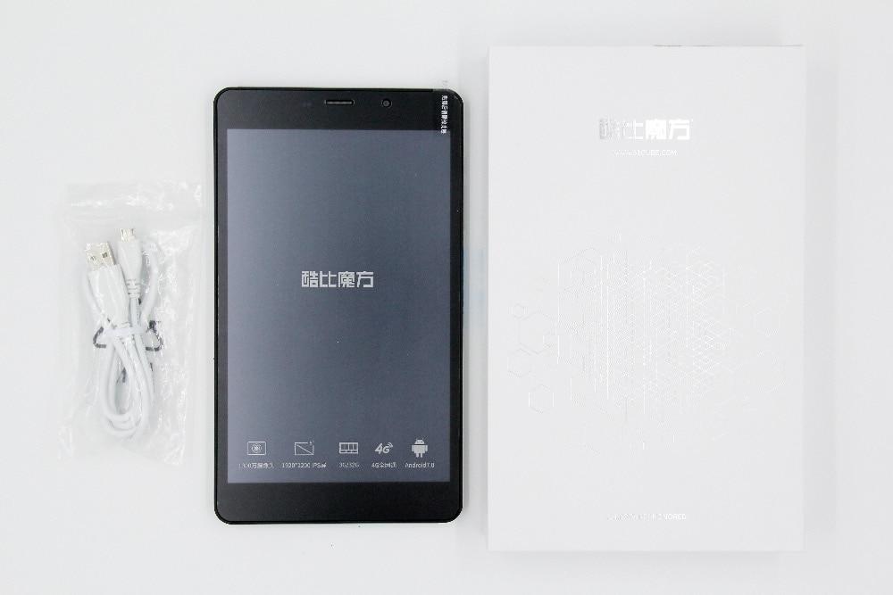 ALLDOCUBE Jovem Livre X5/T8 pro 4G Phone Call Tablet PC 8 polegada Octa core 3 GB de Ram 32 GB Câmera Rom 13MP/5MP