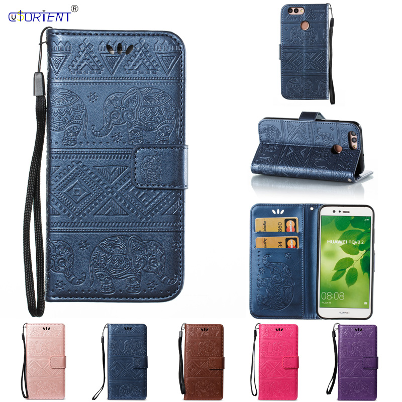 Leather Case for Huawei Nova 2 PIC-LX9 PIC-L29 Case Flip Wallet Card Slot Phone Cover for Huawei Nova 2 PIC- PIC LX9 L29 CoqueLeather Case for Huawei Nova 2 PIC-LX9 PIC-L29 Case Flip Wallet Card Slot Phone Cover for Huawei Nova 2 PIC- PIC LX9 L29 Coque