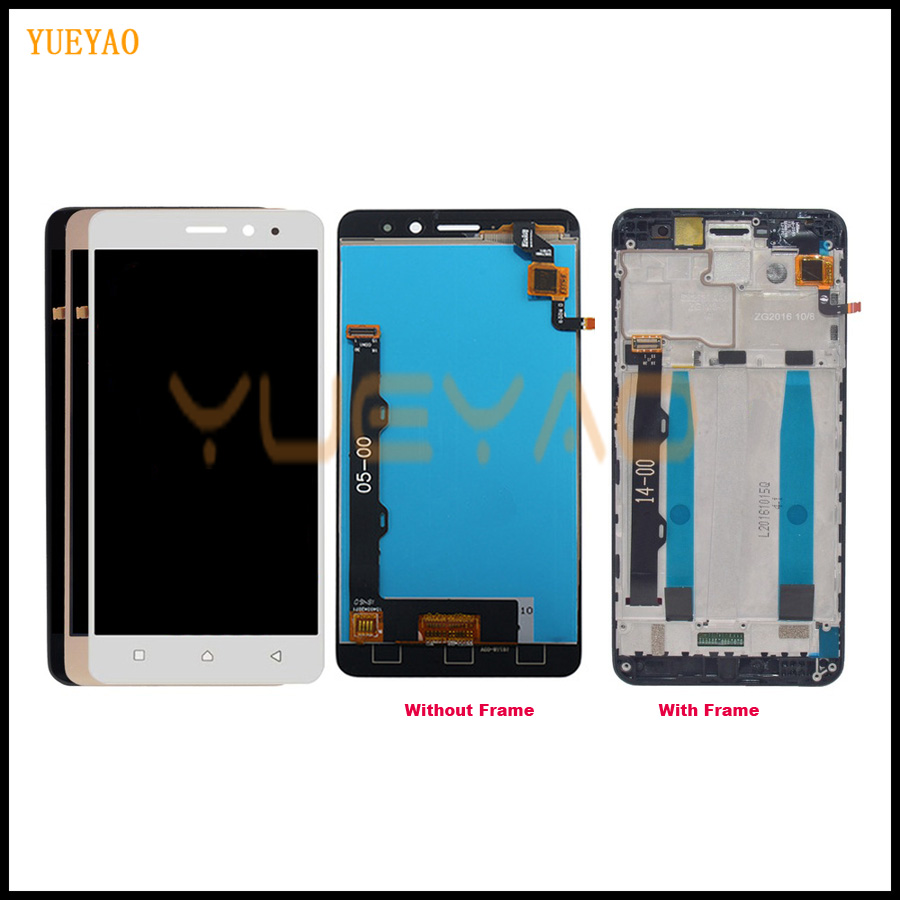 best frame lcd display alcatel 40 340y brands and get free shipping ...