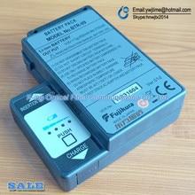 Оригинал Fujikura btr-09 Батарея пакет для Fujikura fsm-70s fsm-80s fsm-62s fsm-61s Волокно сварочный аппарат
