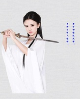 women's hanfu hanfu dress kung fu hanfus costume tang dynasty costume ancient chinese costume costume stage 01