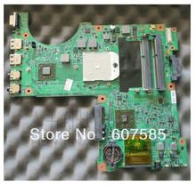 For DELL M4010 Laptop Motherboard Mainboard AMD DDR3 JC2PM 0JC2PM Fully tested works well