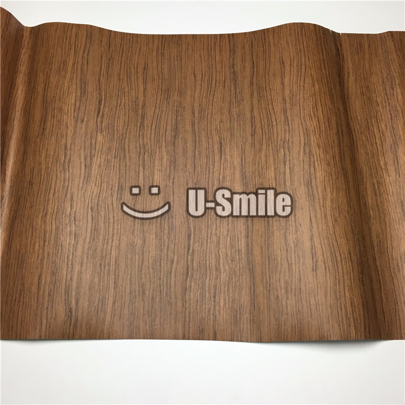 Rosewood-Wood-Textured-Vinyl-Wrap (3)