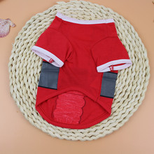 Pets Puppy Small Dog Clothes