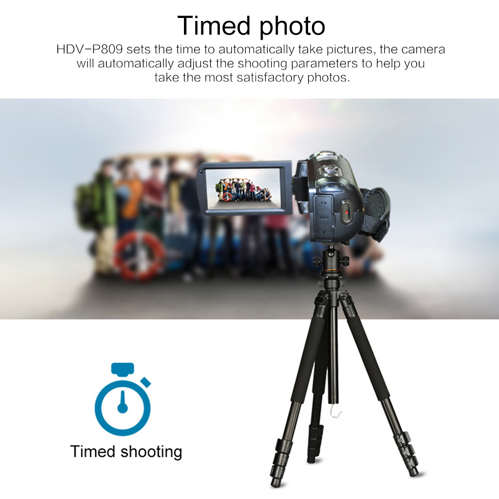 HTB1JGeLaEzrK1RjSspmq6AOdFXaw 24MP 1080 HD Digital Camera Photo Camera Anti-Shake Camcorder Video CMOS Micro Camera Face Detection Function Cameras Digitais