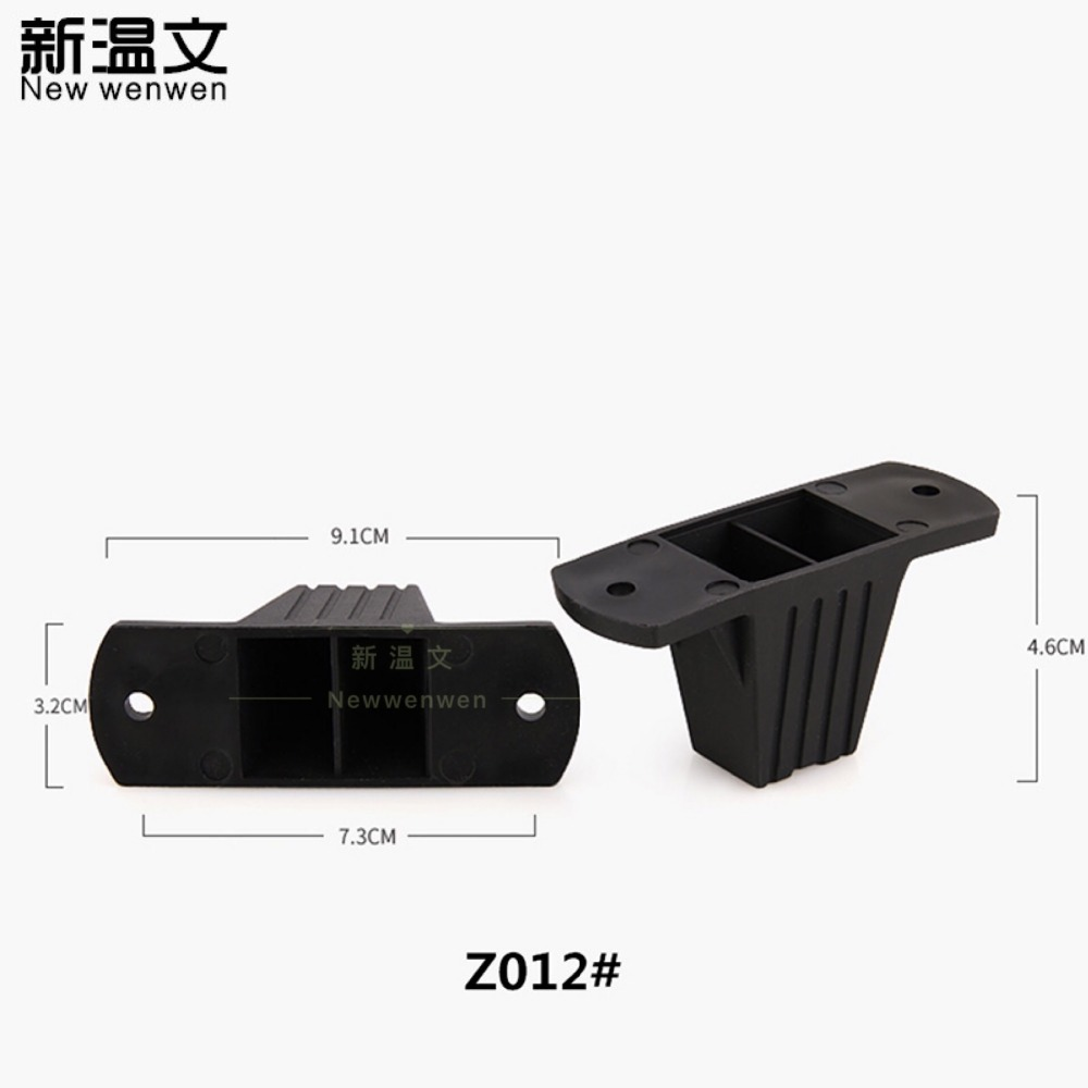 New USD Accessories Wenwen 16