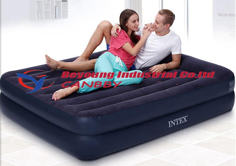 online get cheap inflatable intex aliexpresscom alibaba group