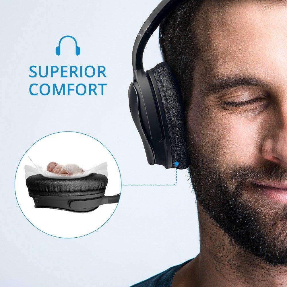 Mpow H5 Headphones (1)