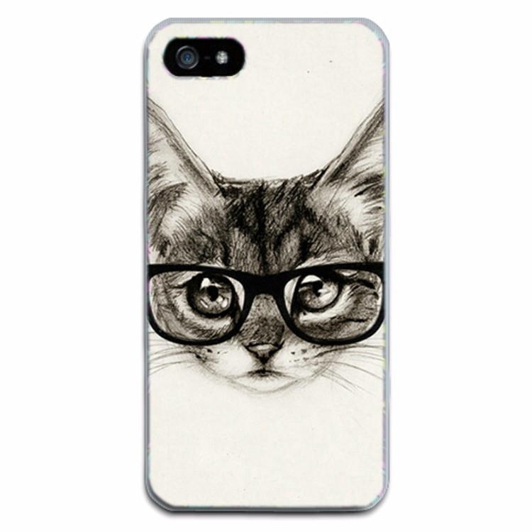 Cases For Iphone 5 5S SE6 6S 4 4S  14